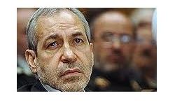 علیاصغر فانی به عنوان سرپرست وزارت آموزش و پرورش منصوب شد
