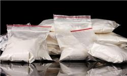 بیش از 5 تن مواد مخدر در استان البرز کشف شد