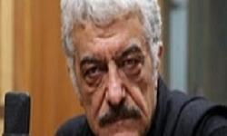 فلجشدن دوبلور پیشکسوت ایران به دلیل اشتباه پزشکان آلمانی