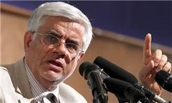 حمله به سوریه آغاز یک خشونت تمامعیار در منطقه است