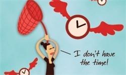 ۱۵ بهانه برای ورزش نکردن