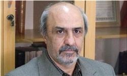 گودرزی وزیر ورزش و جوانان شد