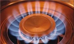 قطع و افت فشار گاز در برخی از مناطق شهرستان فردیس