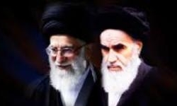 اعزام 5 هزار شهروند شهریاری به حرم امام خمینی (ره)