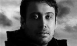 محسن چاوشی تیتراژ فیلم سینمایی «چ» را اجرا میکند