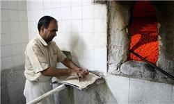 نرخ جدید انواع نان در شهرستان شهریار اعلام شد