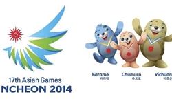 نتایج ورزشکاران ایران در دومین روز بازیها مشخص شد