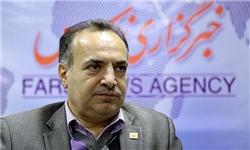 شهردار شهریار: پر خطر بودن شرکت گاز امیریه به فرمانداری شهریار اعلام شده بود