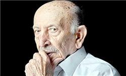 «مرتضی احمدی» درگذشت