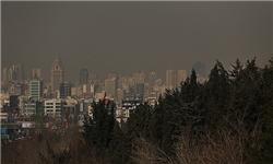 به دلیل شدت آلودگی هوا در البرز پیشدبستانیها و مهدهای کودک البرز تعطیل شدند
