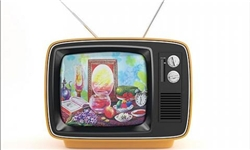همه برنامههای تلویزیون در نوروز ۹۴