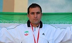کولیوند:دو و میدانیکاران شهریار در مسابقات ملی حضور مییابند