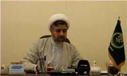 آمادگی 30 مؤسسه در شهریار برای برگزاری برنامههای ماه رمضان
