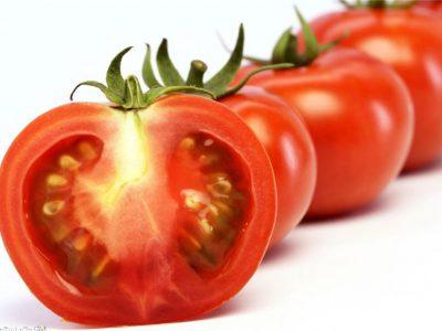 «گوجهفرنگی» حاوی ماده سمی گلیکوآلکالوئید است