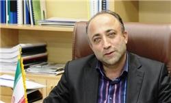 افتتاح تصفیهخانه فاضلاب شهریار تا سه ماه آینده