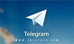 تصمیمگیری درباره مسدودسازی تلگرام به جلسات آینده موکول شد