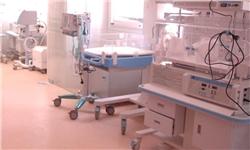 جشن گلریزان کمک به ساخت بیمارستان امام (ره) شهریار برگزار شد