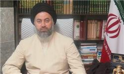 امام جمعه اندیشه: انتخابات بهترین روش برای ورود نخبگان در اداره کشور است