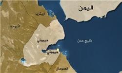 جیبوتی: با عربستان همکاری همه جانبه میکنیم