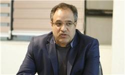 مهندس محمودی:پیگیر وعدههای دادهشده هستیم