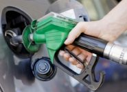 آخرین وضعیت سهمیه بنزین نوروزی