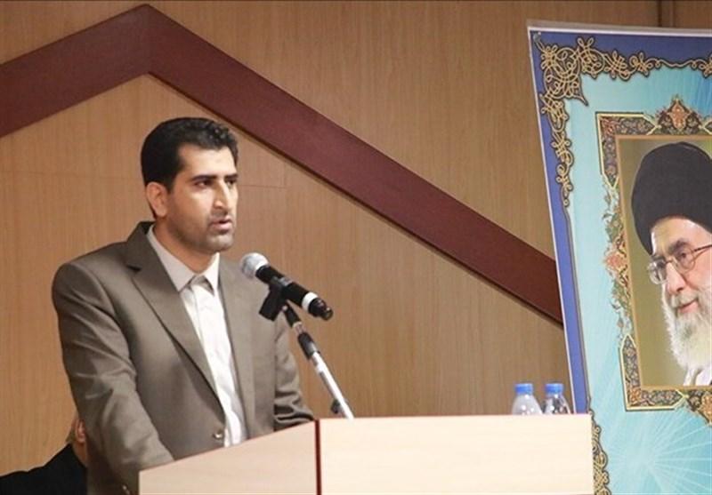 کمک شهرداری به ادارات دیگرقانونی نیست/ماجرای فساددرشهرداری شهریار