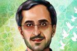 شهید مجید شهریاری از تولد تا شهادت | جنایتی که بعد از ۱۰ سال تکرار شد!