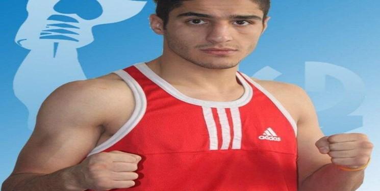 کسب سهمیه المپیک توسط ورزشکاران اسلامشهری
