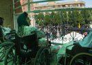 حال بد آسایشگاه کهریزک در روزهای کرونایی/ ۵ کشته و ۱۵۵ مبتلا