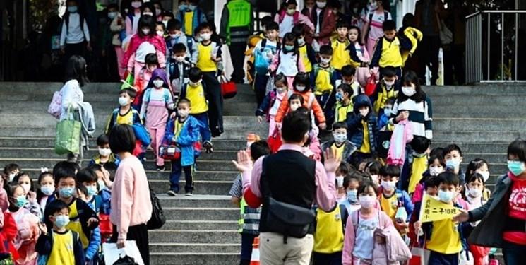 تایوان چطور کرونا را کنترل کرد؟