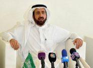 هشدار درباره احتمال ابتلای ۲۰۰ هزار عربستانی به کرونا