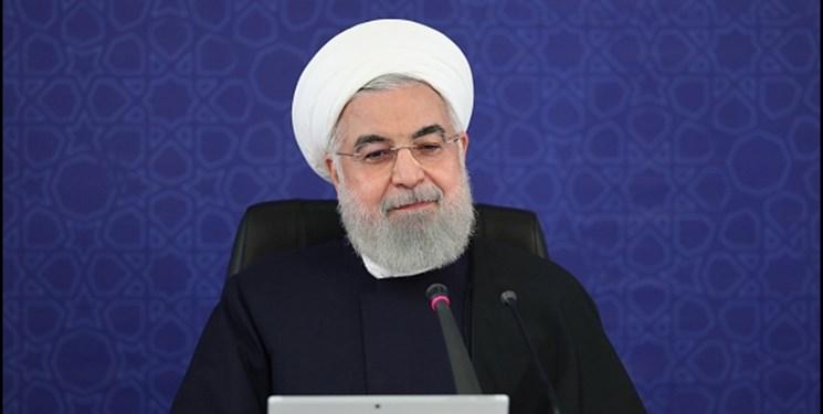 اماکن مقدسه از فردا باز میشوند/ همه کارمندان دولت از ۱۰ خرداد سر کار میآیند