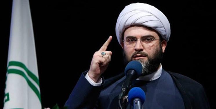 بازگشایی مساجد تنها برای شبهای قدر است
