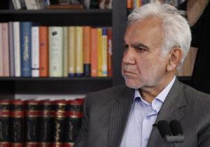 زندهیاد «احمدی»؛ راویتگری که ۴۳ دفتر از دفاع مقدس نگارش کرد