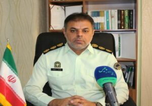 صدور دستور فوری برای دستگیری سارقان مسلح اماکن شهریار
