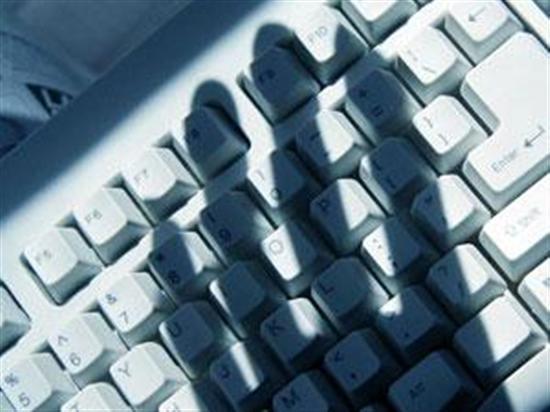 کشف 72 درصدی جرائم فضای مجازی در غرب استان تهران