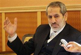 دادستان تهران خبرداد؛ اشد مجازات برای زورگیران خشن