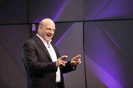 مدیر سابق مایکروسافت ۴ درصد از سهام توئیتر را خریده است