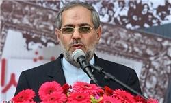 استاندار تهران به اسلامشهر می آید