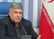 تداوم تعطیلی مراکز تجاری کالاهای غیرضروری اسلامشهر تا ۲۰فروردین