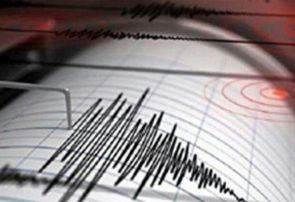 اعزام تیم های ارزیاب هلال احمر و اورژانس به کانون زلزله