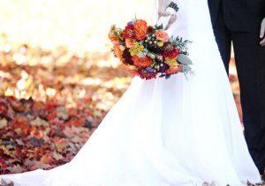 انتشار تصاویر مراسم ازدواج در غرب استان تهران دردسر ساز شد