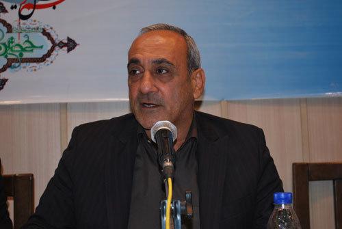 ۲۶۵میلیاردتومان از اموال وامکانات ورزشی استان تهران بازگردانده شد