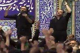 فیلم | نوحه شنیدنی «الله الله» یزدیها که بارها در فضای مجازی منتشر شد
