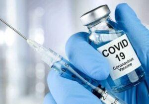 نمکی: رهبری درباره واکسن وارداتی منعی نداشتند