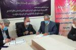 آموزشگاه ۱۵ کلاسه در سرآسیاب ملارد احداث می شود