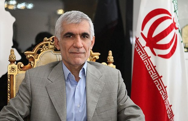 محمدعلی افشانی به عنوان شهردار تهران انتخاب شد