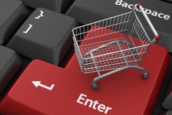 فعالیت ۲۹۰۰ فروشگاه اینترنتی دارای مجوز/ آمار خرید آنلاین در کشور