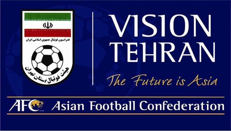 شرایط رده های سنی تیم های فوتبال پایه در فصل94-93 اعلام شد