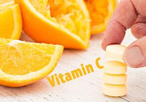 بهترین ویتامین برای سرماخوردگی کدام است ؟